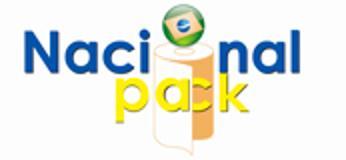 Nacional Pack