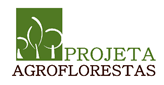 Projeta Agroflorestas