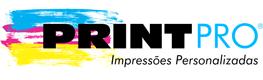 PRINTPRO- Impressões Personalizadas