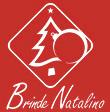 Brinde Natalino