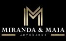 Miranda & Maia Advogados
