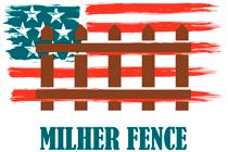 MilherFence