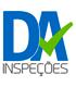 D&A Inspeções Ltda