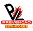 Prevenção Ltda - Epp