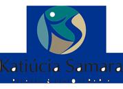 katiucia Samara da SIlva Almeida