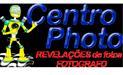 Revelação foto de celular, Fotografo - Centro Photo