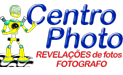 - Centro Photo