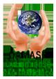 OAMASH - Organização Amigos do Meio Ambiente e do Ser