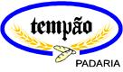 Tempao