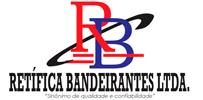 Retifica Bandeirantes Ltda