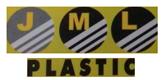 JML Plastic Comercio de Embalagens LTDA