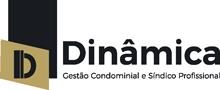 Dinamica Gestao Condominial e Sindico Profissional Ltda - ME