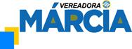 Vereadora Márcia