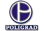 Poligrad Policarbonato LTDA