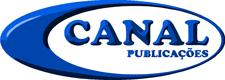 Canal Publicações