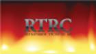 RTRC - Refratários Técnicos RC