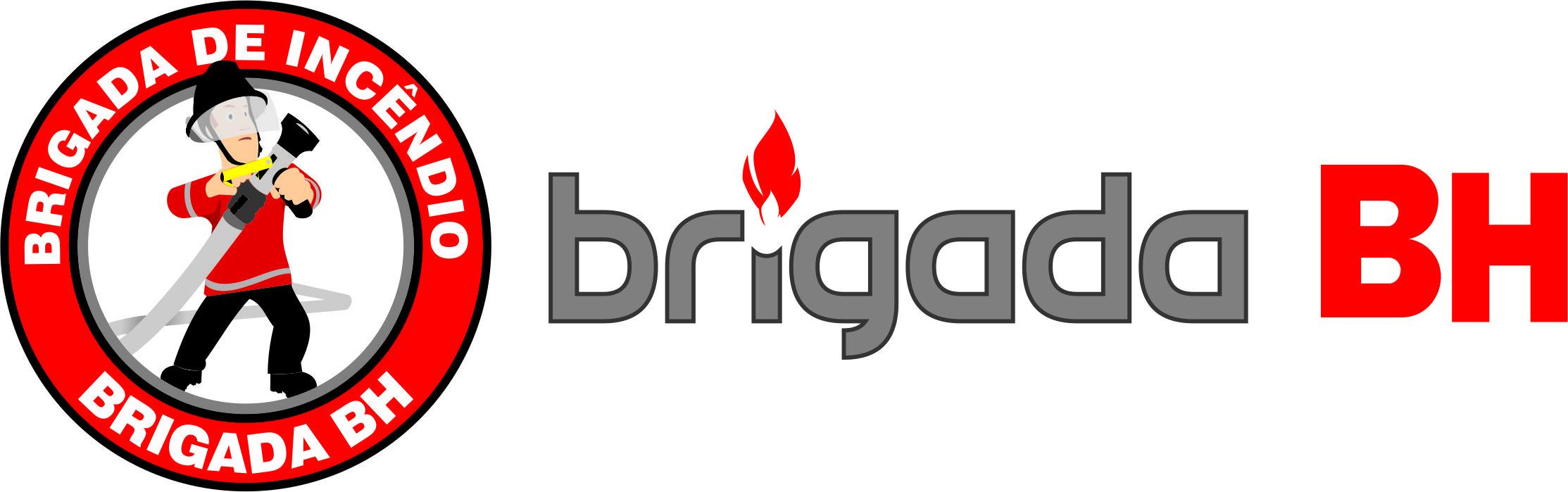 Brigada de Incêndio BH EIRELLI