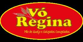 Vó Regina