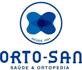 Ortosan Ortopedia Santo Antônio Ltda - me