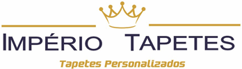 Império Tapetes Personalizados