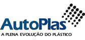 AutoPlas Indústria e Comércio de Plásticos Técnicos Ltda.