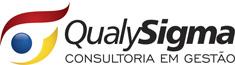Qualy Sigma - Consultoria em Gestão