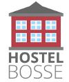 Hostel Bosse
