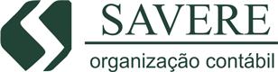 Savere Organização Contábil