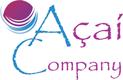 Açaí Company