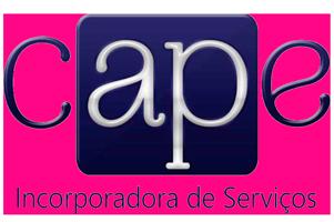 CAPE - Incorporadora de Serviços