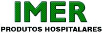 Imer - Produtos Hospitalares