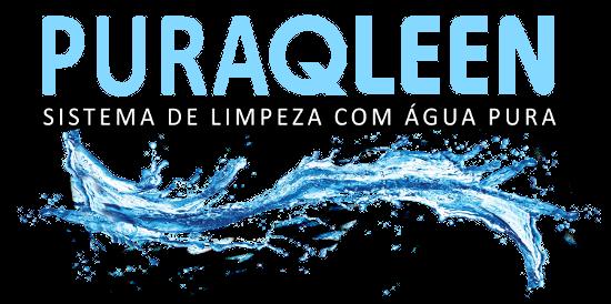 Puraqleen do Brasil Soluções em Limpeza Ltda - ME
