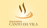 - Espaço Villa Gourmet Restaurante LTDA