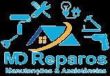 MD Reparos