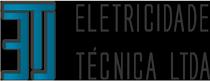 Etl Eletricidade Tecnica LTDA - EPP
