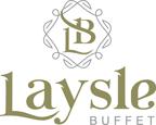 Laysle Buffet