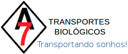 A7 Transportes Rodoviários LTDA