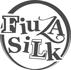 Serigrafia em geral, Adesivos, EtiquetasFiuza Silk