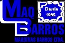 Maqbarros