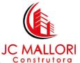 Construtora JC Mallori