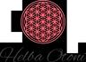 Helba Otoni
