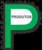 Polimais - Produtos Para Polimentos e Lapidações