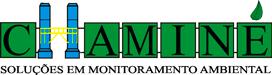 Chamine Soluções em Monitoramento Ambiental