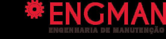 ENGMAN - Engenharia de Manutenção