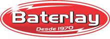 Baterlay Ltda