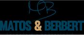 Matos & Berbert - Advocacia e Consultoria