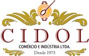 Cidol Comércio e Indústria LTDA