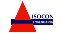 Isocon Engenharia e Consultoria Ltda