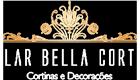 Lar Bella Cort - Cortinas e Decorações