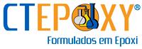 Ctepoxy Revestimentos Industriais Eireli